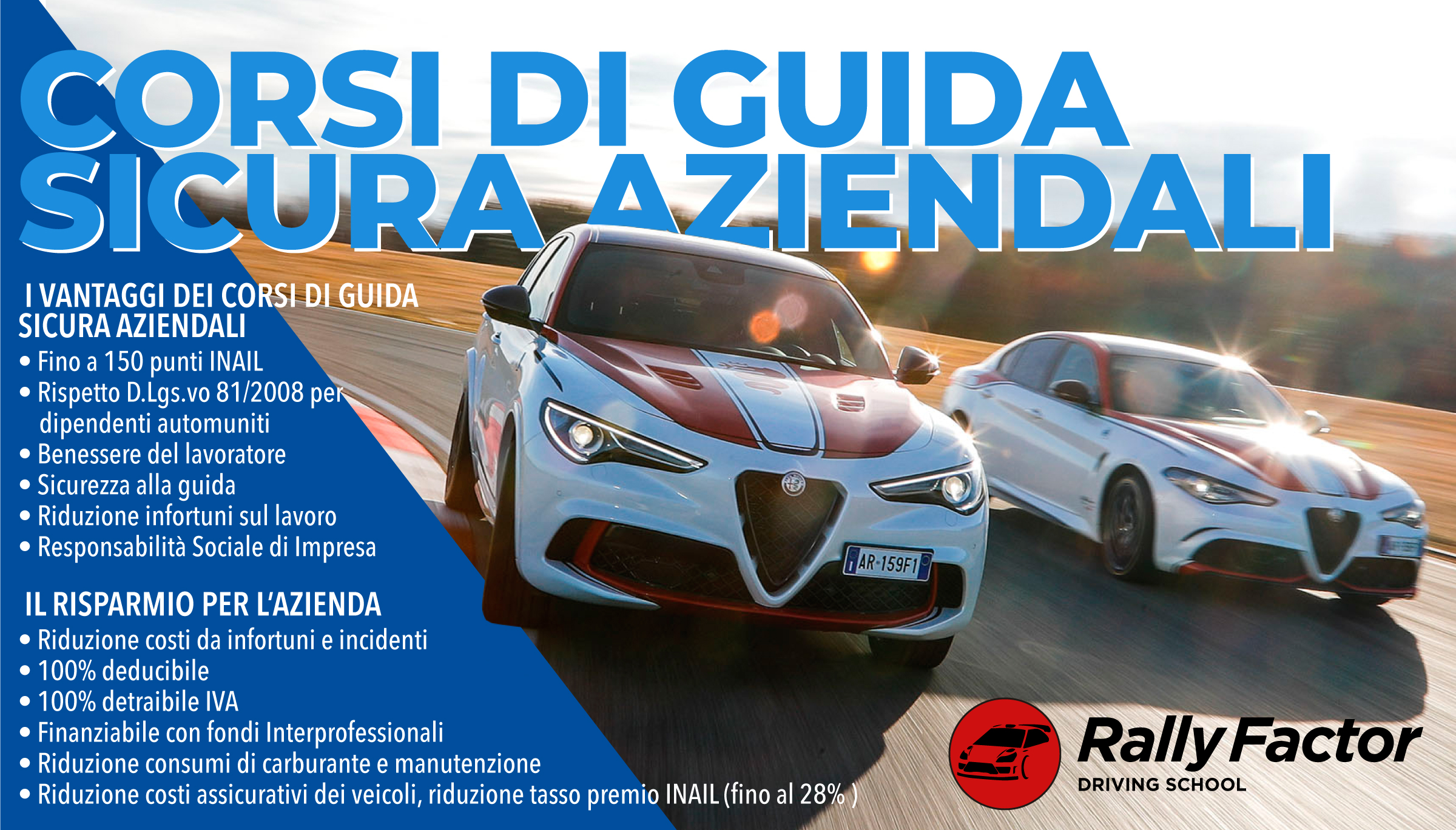 RALLY-Flyer v3 - PER SCHERMO E WEB